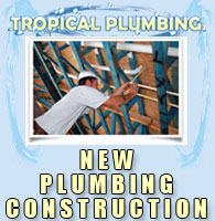 Tropical-Plumbing-Schedule-New-Construction-Side-Banner