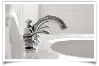 Bathroom Faucets Orlando kitchen bathroom remodel - orlando plumbing company: orlando